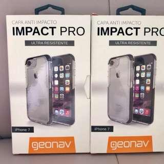 防撞iPhone 7 & 8 電話套