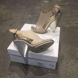 Balenciaga heels - 37