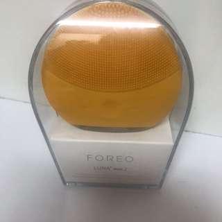 🚚 luna mini2 洗臉儀 洗臉機