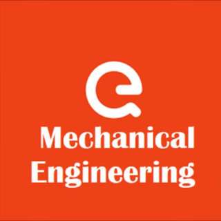 NP Mechanical Engineering