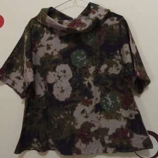 import ( all size git L ) like new