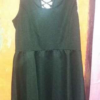 Dress jessica simpson