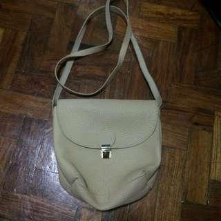 Small Body Bag Purse