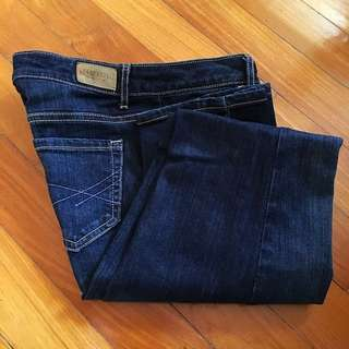 (BN) Aeropostale Jeans