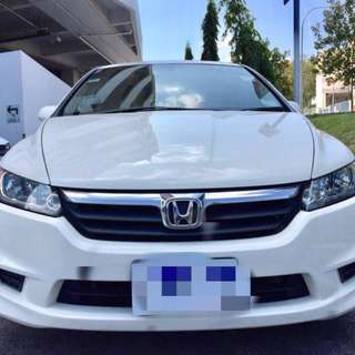 0 Deposit Car For Rental ! Call For More Enquiry Uber / Grab Usage !