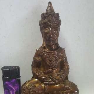 Phra Ngan (Lersi Ying Yai)