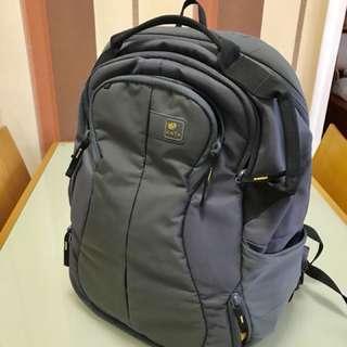 KATA-Backpack for Camera 210