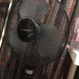 Kambrook Fan