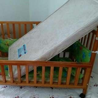 Tilam Baby