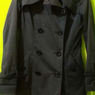 Coat,blazer navy