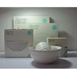BRAND NEW - Jamie Oliver Dinnerware