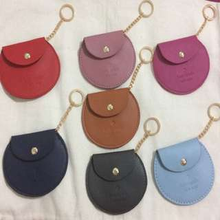 Kate Spade Mini Purse