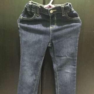 Childrens Place Jeans 4T