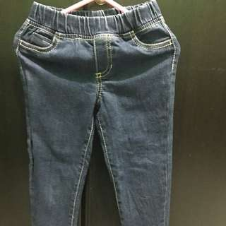 Children's Place Jeggings 4T