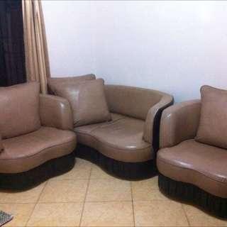 Sofa Rumah Cantik