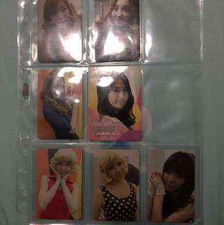 WTS PHOTOCARDS