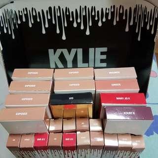 Clearance Sale! Kylie Cosmetics