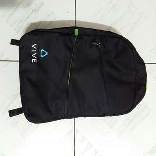 HTC VIVE 背包