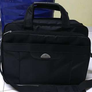 Laptop Bag/ Work Bag