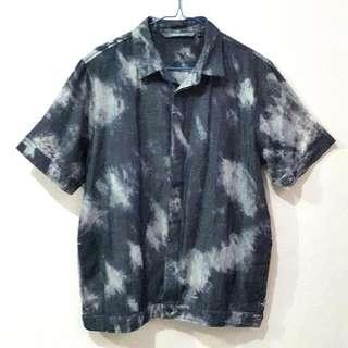 Drifters Shirt