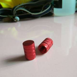 Brake tire cap for car / bicycle / e-scooter