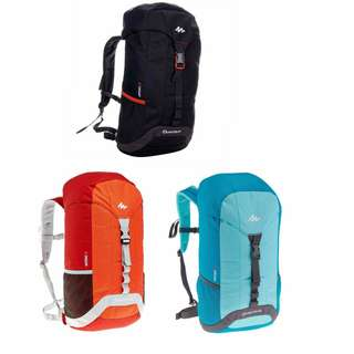 Decathlon - Arpenaz 30L Hiking Backpack