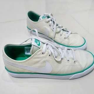 Nike Primo Court (Original)