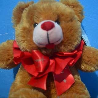 REPRICED!! Teddy Bear