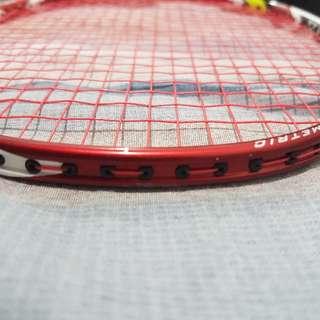 Badminton YONEX Arcsaber11