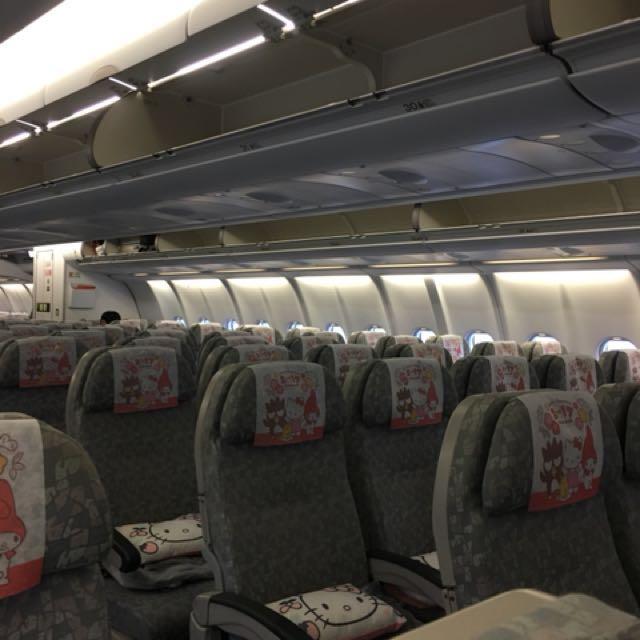 2018/2/9-2018/2/23日本🇯🇵韓國🇰🇷連線代購 🎈有任何需要代購的商品可私訊詢問、謝謝🙏!