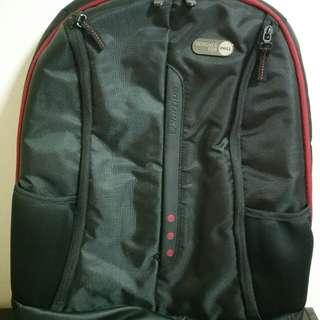 Targus backpack (designed for Dell) - New (Never been used)