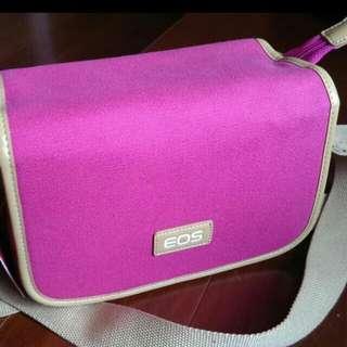 🚚 Canon bag