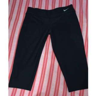 NIKE LEGGINGS PRICES CAN BE ADJUSTED