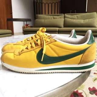 Nike Cortez Oregon