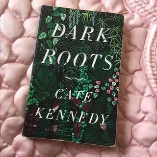 Dark Roots Short Stories