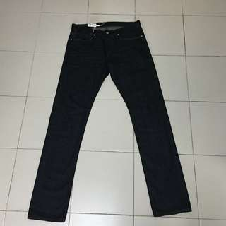Brand New 3x1 Jeans Size 32