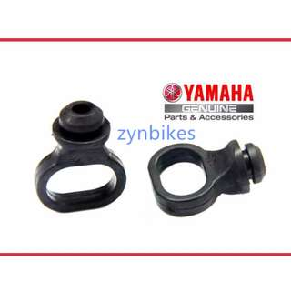 yamaha meter cable holder