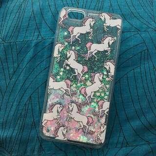 Unicorn Case For iPhone 6/6s