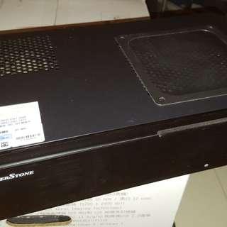電腦枱機 i7 4790k, 16g ram, 250g ssd, Windows 10, excel 2013
