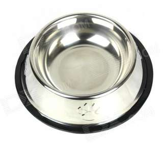 Pet Bowl / Dish for dogs / cats