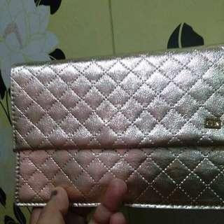 100% orig CLN (sling bag / pouch)