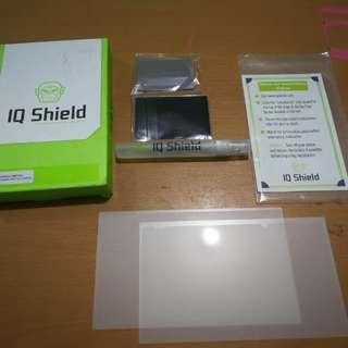 IQ Shield for Nintendo Switch