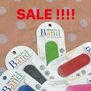 Multi Band smart grip ! SALE ❗️💯