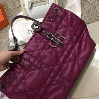 AUTHENTIC DIOR PANAMEA LIMITED