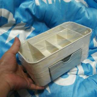 😉小物收納盒#我的家飾可超取