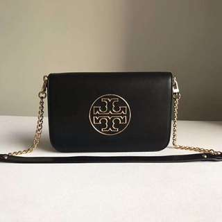 Tory Burch Sling Bag / Crossbody Bag