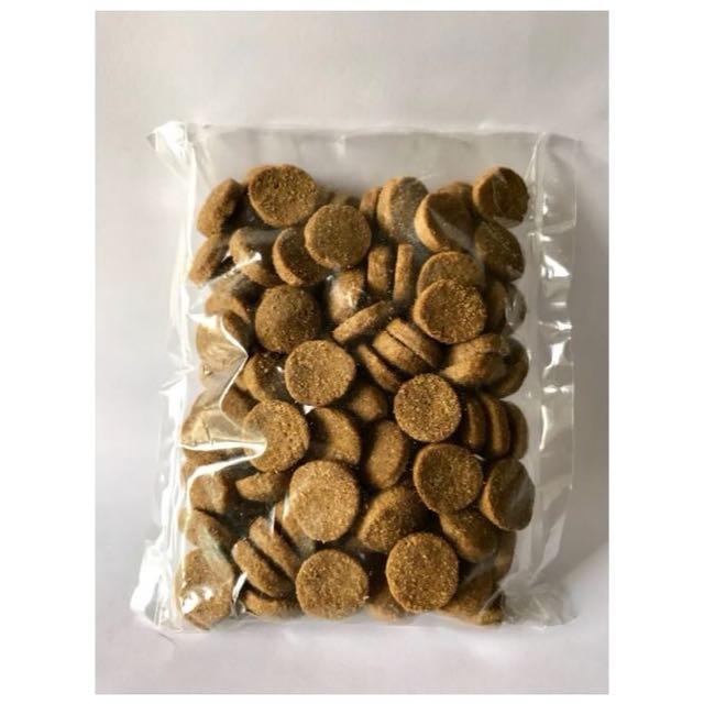 ACANA CLASSICS PRAIRIE POULTRY FORMULA DOG DRY FOOD