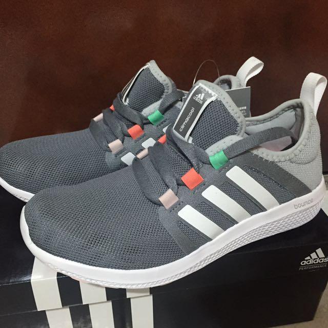 Adidas fresh bounce W