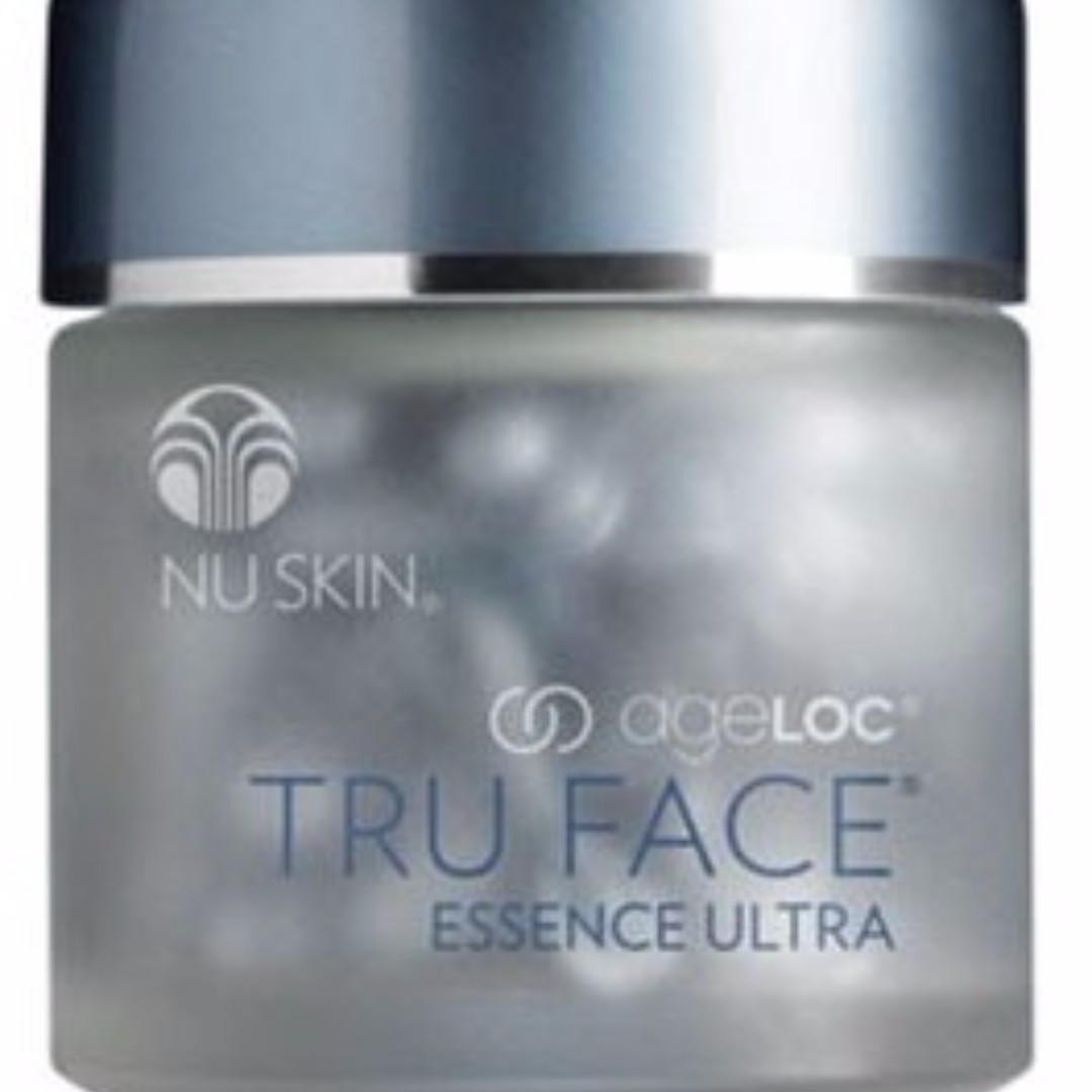 AgeLOC® Tru Face® Essence Ultra