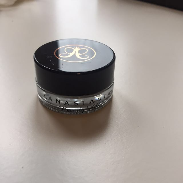 Anastasia Beverly Hills - Dipbrow Pomade (soft brown)